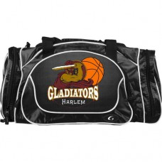 Gladiators Duffel Bag