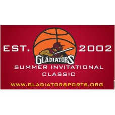 2017 Summer Classic Team Registration fee