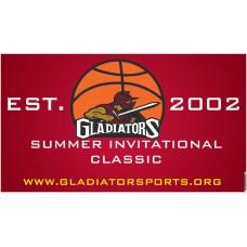 2018 Summer Classic Team Registration fee