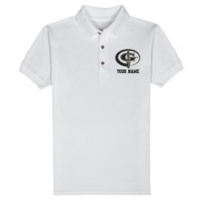 Gladiators Polo Shirt