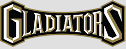 Gladiator Sports Store